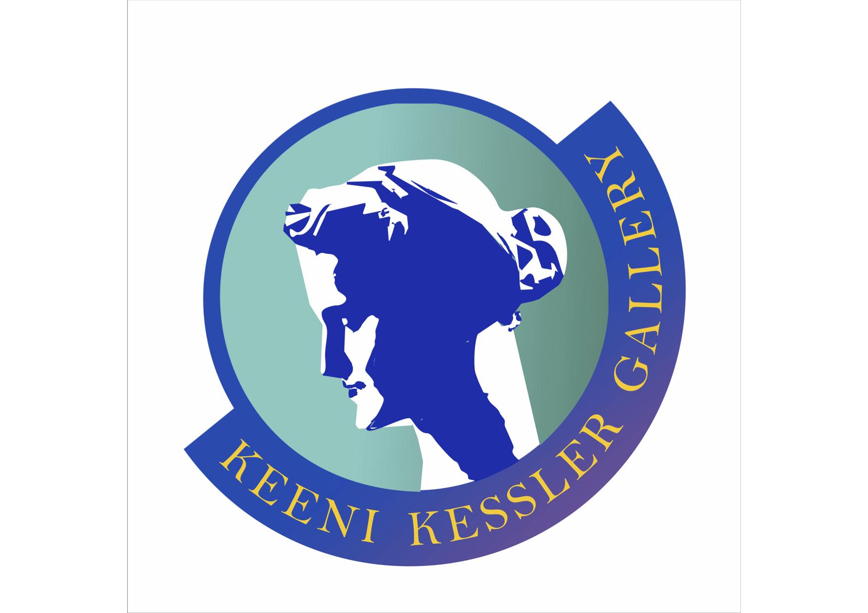 Keeni Kessler Gallery Mayfair