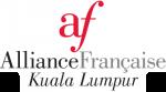 AF KL